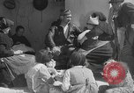 Image of Recruiting soldiers in the Republican Army Spain, 1937, second 10 stock footage video 65675062085