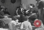 Image of Recruiting soldiers in the Republican Army Spain, 1937, second 11 stock footage video 65675062085