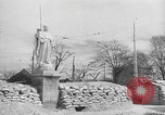 Image of Spanish civil war Spain, 1937, second 1 stock footage video 65675062086