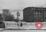 Image of Spanish civil war Spain, 1937, second 10 stock footage video 65675062086