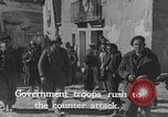 Image of Spanish civil war Madrid Spain, 1937, second 4 stock footage video 65675062089