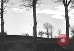 Image of Spanish Civil War Battle of Jarama Madrid Spain, 1937, second 8 stock footage video 65675062090