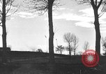 Image of Spanish Civil War Battle of Jarama Madrid Spain, 1937, second 9 stock footage video 65675062090