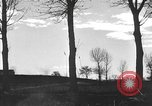 Image of Spanish Civil War Battle of Jarama Madrid Spain, 1937, second 10 stock footage video 65675062090