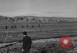 Image of Spanish Civil War Battle of Jarama Madrid Spain, 1937, second 12 stock footage video 65675062090