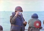 Image of Amphibious Assault Iwo Jima, 1945, second 12 stock footage video 65675062091