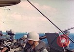 Image of Battle of Iwo Jima Iwo Jima, 1945, second 6 stock footage video 65675062098