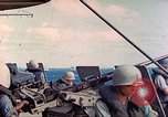 Image of Battle of Iwo Jima Iwo Jima, 1945, second 7 stock footage video 65675062098