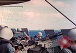 Image of Battle of Iwo Jima Iwo Jima, 1945, second 8 stock footage video 65675062098