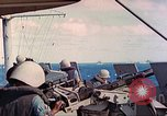 Image of Battle of Iwo Jima Iwo Jima, 1945, second 10 stock footage video 65675062098