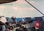 Image of Battle of Iwo Jima Iwo Jima, 1945, second 11 stock footage video 65675062098
