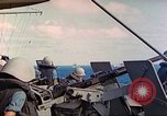 Image of Battle of Iwo Jima Iwo Jima, 1945, second 12 stock footage video 65675062098