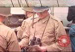 Image of Battle of Iwo Jima Iwo Jima, 1945, second 1 stock footage video 65675062099