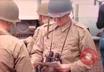 Image of Battle of Iwo Jima Iwo Jima, 1945, second 2 stock footage video 65675062099