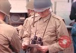 Image of Battle of Iwo Jima Iwo Jima, 1945, second 3 stock footage video 65675062099