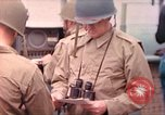 Image of Battle of Iwo Jima Iwo Jima, 1945, second 4 stock footage video 65675062099