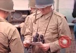 Image of Battle of Iwo Jima Iwo Jima, 1945, second 5 stock footage video 65675062099