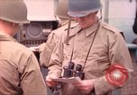Image of Battle of Iwo Jima Iwo Jima, 1945, second 6 stock footage video 65675062099