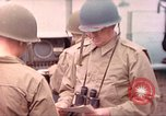 Image of Battle of Iwo Jima Iwo Jima, 1945, second 7 stock footage video 65675062099