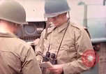 Image of Battle of Iwo Jima Iwo Jima, 1945, second 8 stock footage video 65675062099