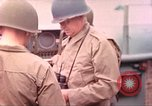 Image of Battle of Iwo Jima Iwo Jima, 1945, second 9 stock footage video 65675062099