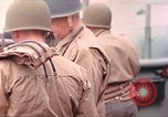 Image of Battle of Iwo Jima Iwo Jima, 1945, second 10 stock footage video 65675062099