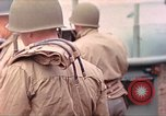 Image of Battle of Iwo Jima Iwo Jima, 1945, second 11 stock footage video 65675062099