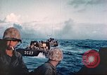 Image of Battle of Iwo Jima Iwo Jima, 1945, second 11 stock footage video 65675062104