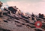 Image of Battle of Iwo Jima Iwo Jima, 1945, second 5 stock footage video 65675062106