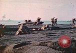 Image of Battle of Iwo Jima Iwo Jima, 1945, second 11 stock footage video 65675062106