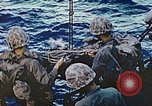 Image of Battle of Iwo Jima Iwo Jima, 1945, second 4 stock footage video 65675062118