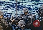 Image of Battle of Iwo Jima Iwo Jima, 1945, second 5 stock footage video 65675062118
