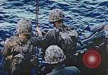 Image of Battle of Iwo Jima Iwo Jima, 1945, second 7 stock footage video 65675062118