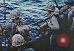 Image of Battle of Iwo Jima Iwo Jima, 1945, second 9 stock footage video 65675062118