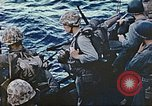 Image of Battle of Iwo Jima Iwo Jima, 1945, second 10 stock footage video 65675062118