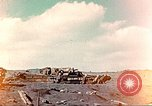 Image of Battle of Iwo Jima Iwo Jima, 1945, second 3 stock footage video 65675062119
