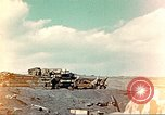 Image of Battle of Iwo Jima Iwo Jima, 1945, second 6 stock footage video 65675062119