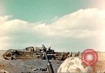 Image of Battle of Iwo Jima Iwo Jima, 1945, second 8 stock footage video 65675062119