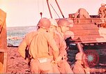 Image of Battle of Iwo Jima Iwo Jima, 1945, second 9 stock footage video 65675062120
