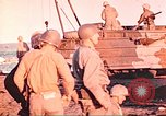 Image of Battle of Iwo Jima Iwo Jima, 1945, second 11 stock footage video 65675062120
