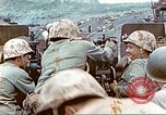 Image of Battle of Iwo Jima Iwo Jima, 1945, second 2 stock footage video 65675062123