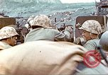 Image of Battle of Iwo Jima Iwo Jima, 1945, second 3 stock footage video 65675062123
