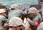 Image of Battle of Iwo Jima Iwo Jima, 1945, second 4 stock footage video 65675062123
