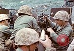 Image of Battle of Iwo Jima Iwo Jima, 1945, second 5 stock footage video 65675062123