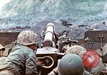 Image of Battle of Iwo Jima Iwo Jima, 1945, second 9 stock footage video 65675062123