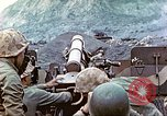 Image of Battle of Iwo Jima Iwo Jima, 1945, second 10 stock footage video 65675062123