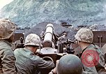Image of Battle of Iwo Jima Iwo Jima, 1945, second 11 stock footage video 65675062123