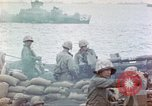Image of Battle of Iwo Jima Iwo Jima, 1945, second 3 stock footage video 65675062124