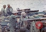 Image of Battle of Iwo Jima Iwo Jima, 1945, second 8 stock footage video 65675062124