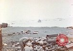 Image of Battle of Iwo Jima Iwo Jima, 1945, second 9 stock footage video 65675062124